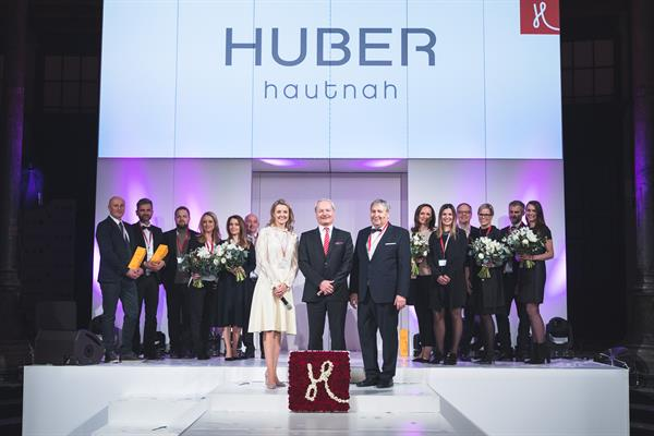Huber_Relaunch_Presse 1