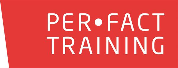 perfact training
