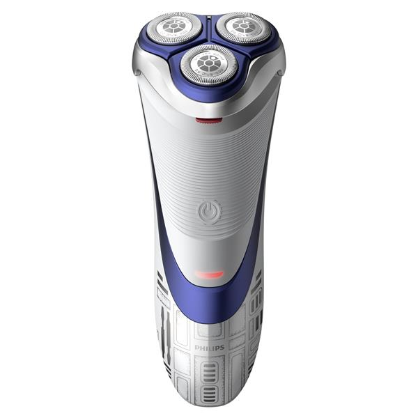 philips-star-wars-rasierer-sw3700-07