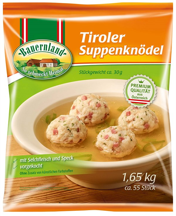 BL_Tiroler Suppenknödel