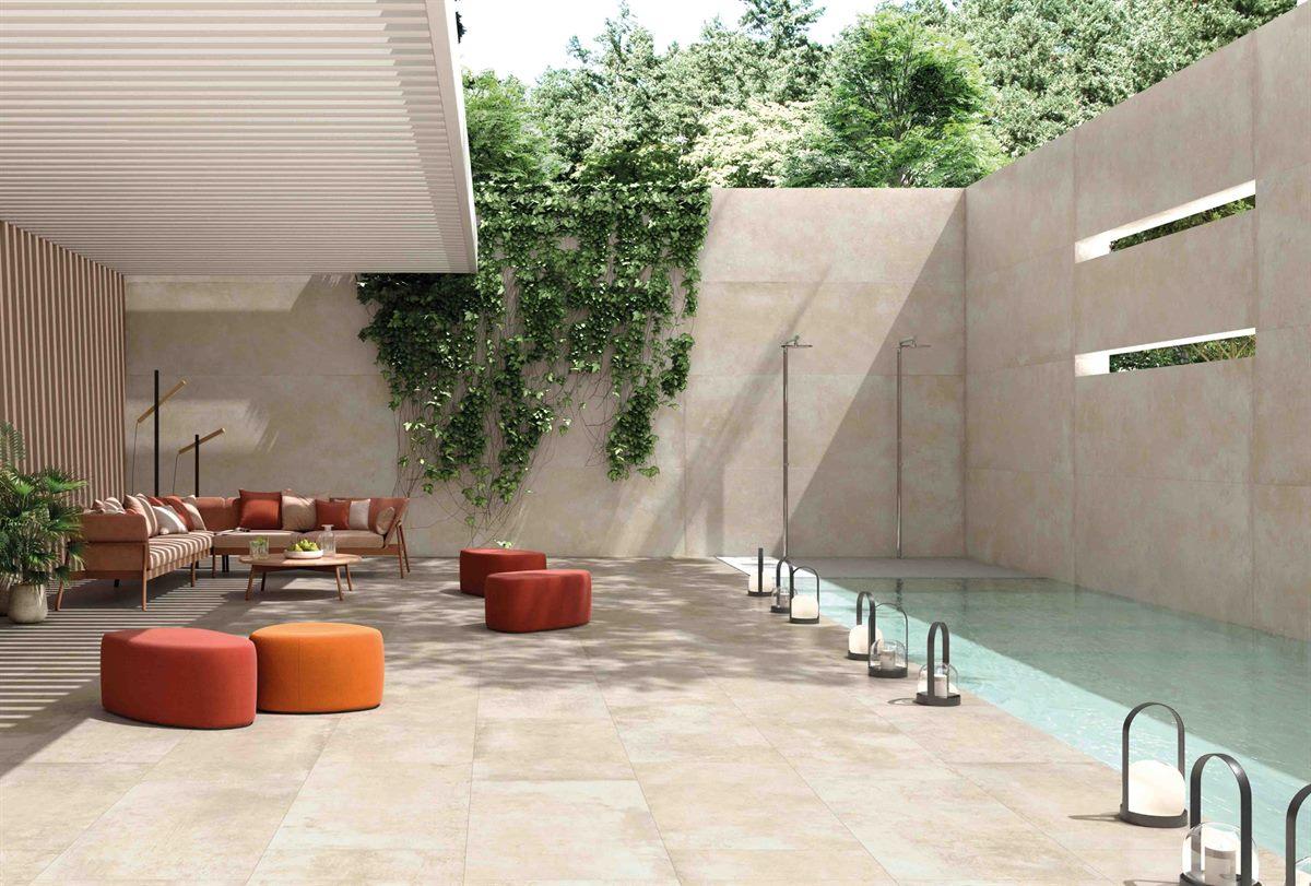 Die neusten Trends für Garten, Terrasse & Co.   ikp News