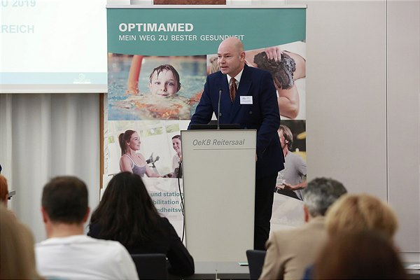 OptimaMed Forum_Presse2