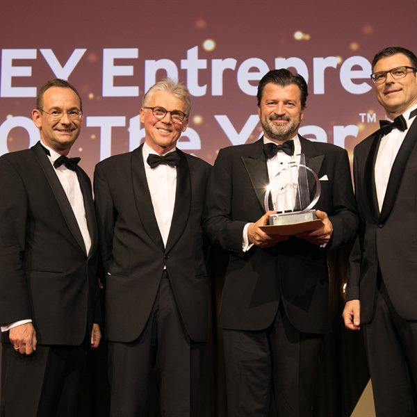 EY Entrepreneur Of The Year 2019_Presse3