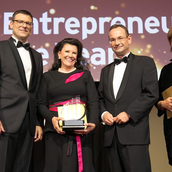 EY Entrepreneur Of The Year 2019_Presse4