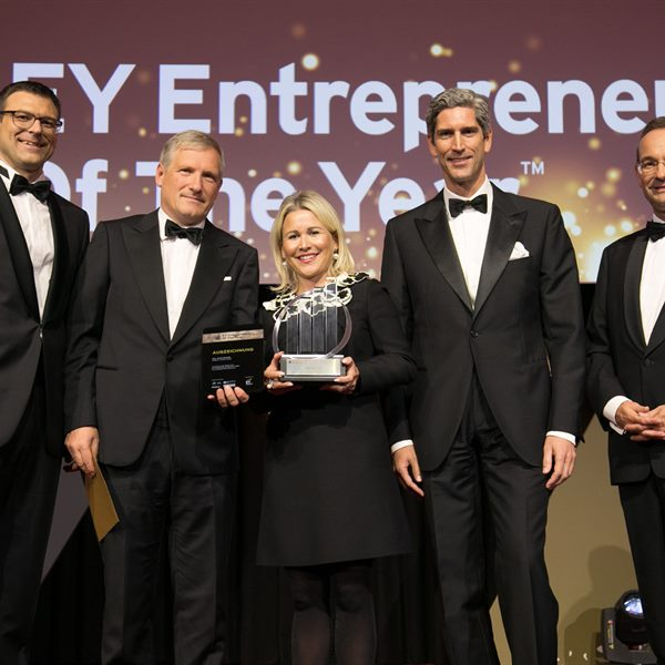 EY Entrepreneur Of The Year 2019_Presse5