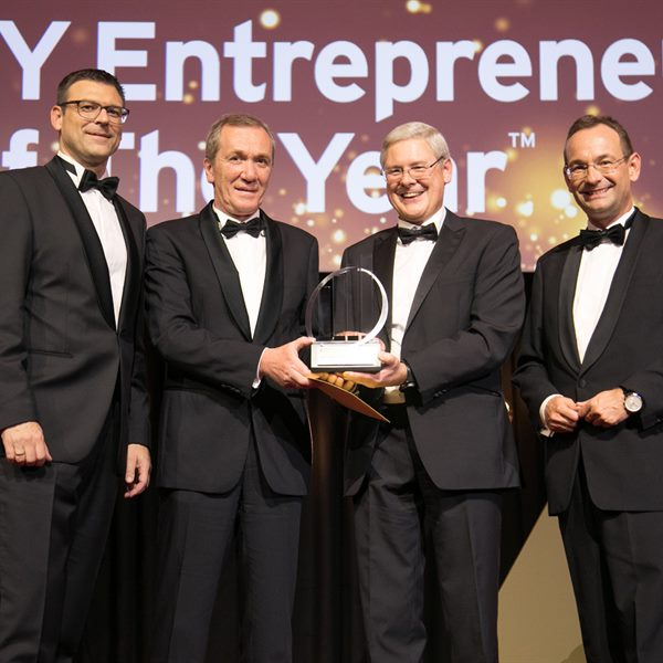 EY Entrepreneur Of The Year 2019_Presse6