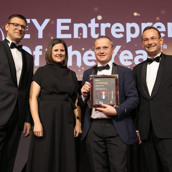 EY Entrepreneur Of The Year 2019_Presse7