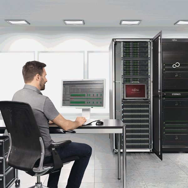 FUJ_PA_Storage-Optimierung mit Smart Data Protection Anwendungen_Presse 1