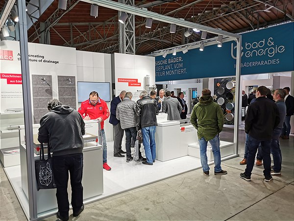 ACO_Frauenthal EXPO 2020_2