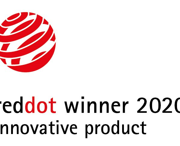 Red Dot innovative products