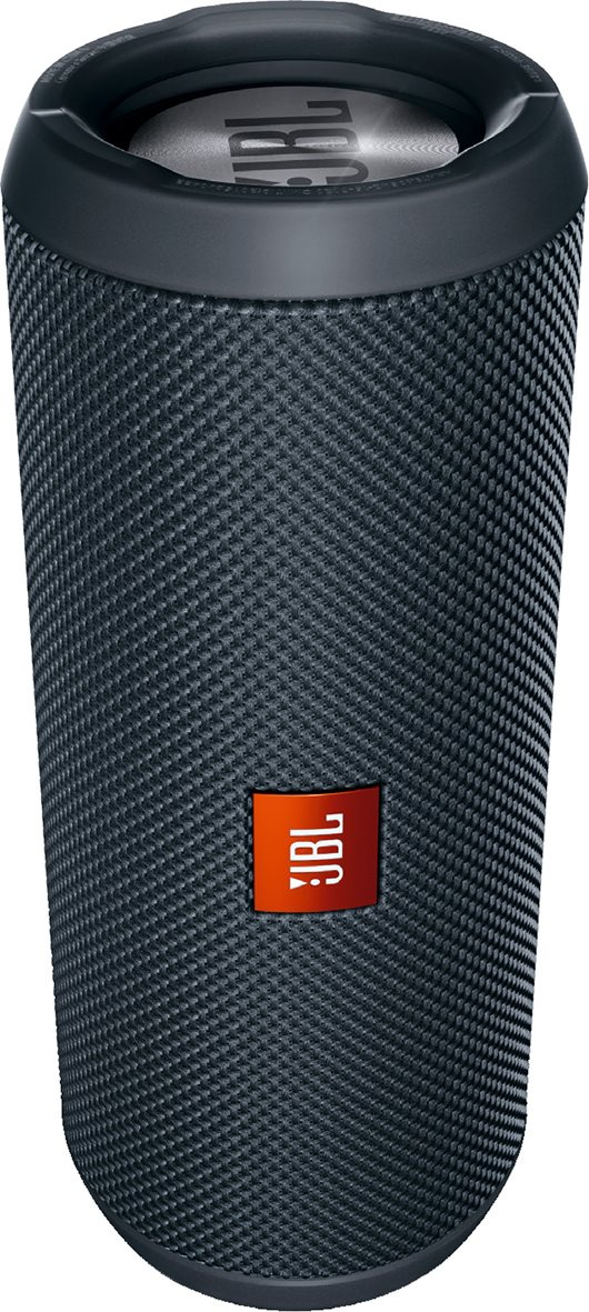 LIBRO_JBL Flip Essential Bluetooth-Speaker_€ 89,99